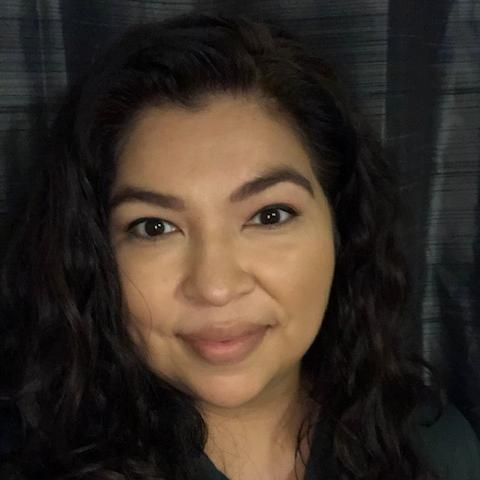 Guadalupe Longoria's Profile Photo