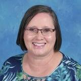 Cheryle Schreiber's Profile Photo