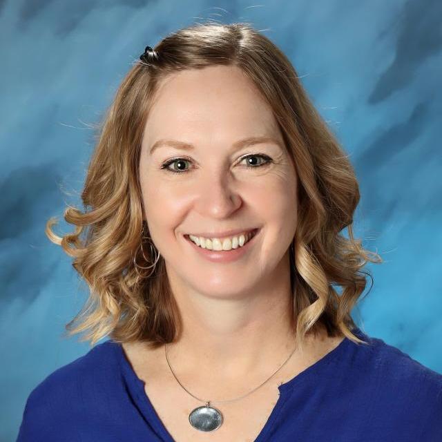 Carolyn Wahl's Profile Photo