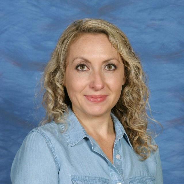 Laura Johnson's Profile Photo
