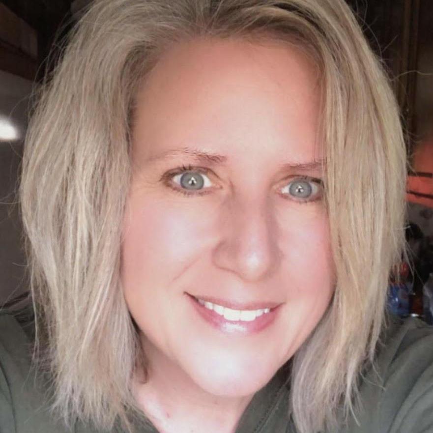 Julie Kisser's Profile Photo