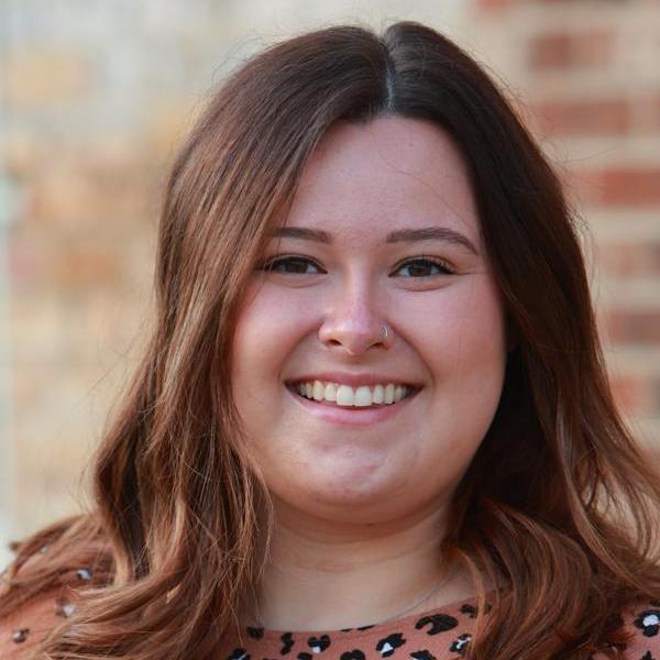 Emily Alton's Profile Photo