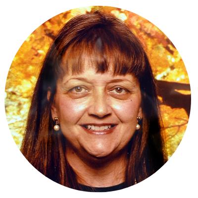 Carolyn Woosley