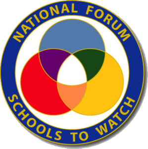 National Schools To Watch.png