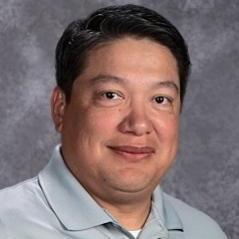 Gabriel Chapa's Profile Photo