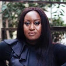 Karen Ogbugbulu's Profile Photo