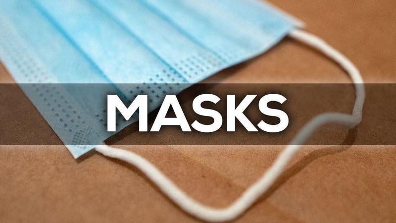 DOH Mask Mandate Exemption Form