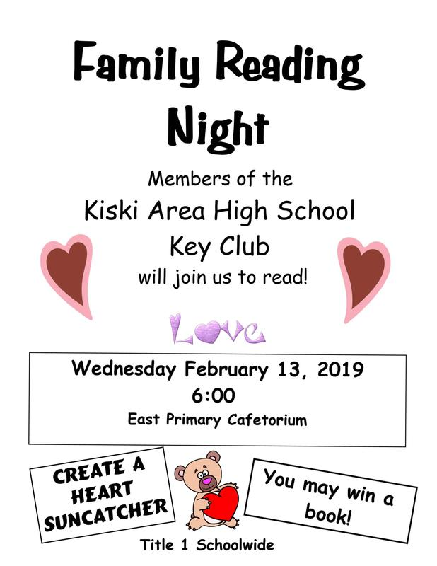 February 2019 Family Reading Night Flyer.jpg
