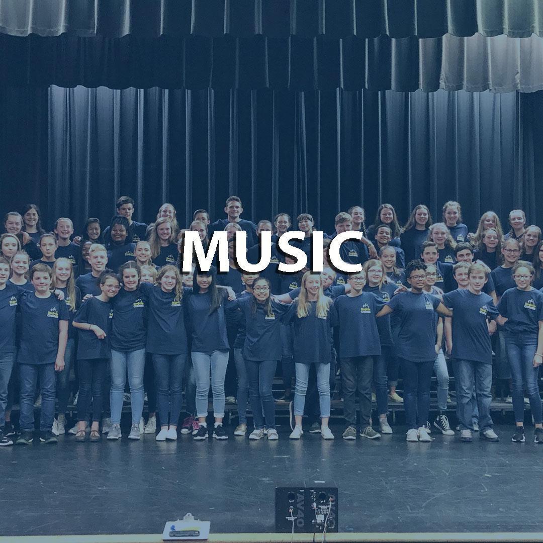 SBS Music