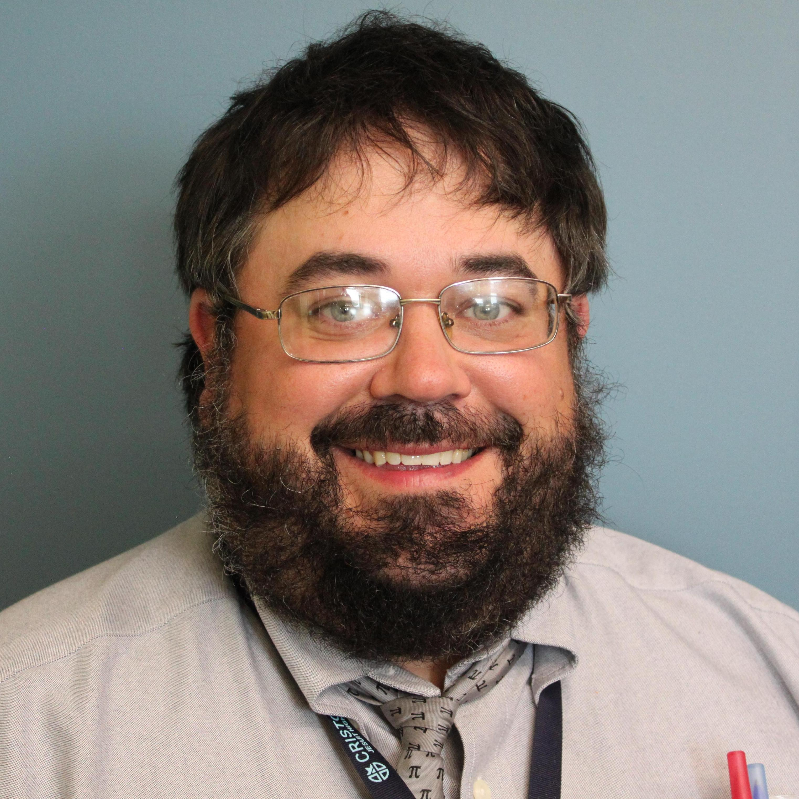 Eric Hartz's Profile Photo