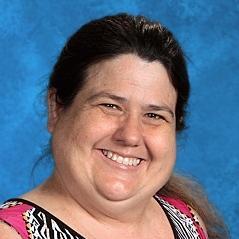 Toni Mari North's Profile Photo