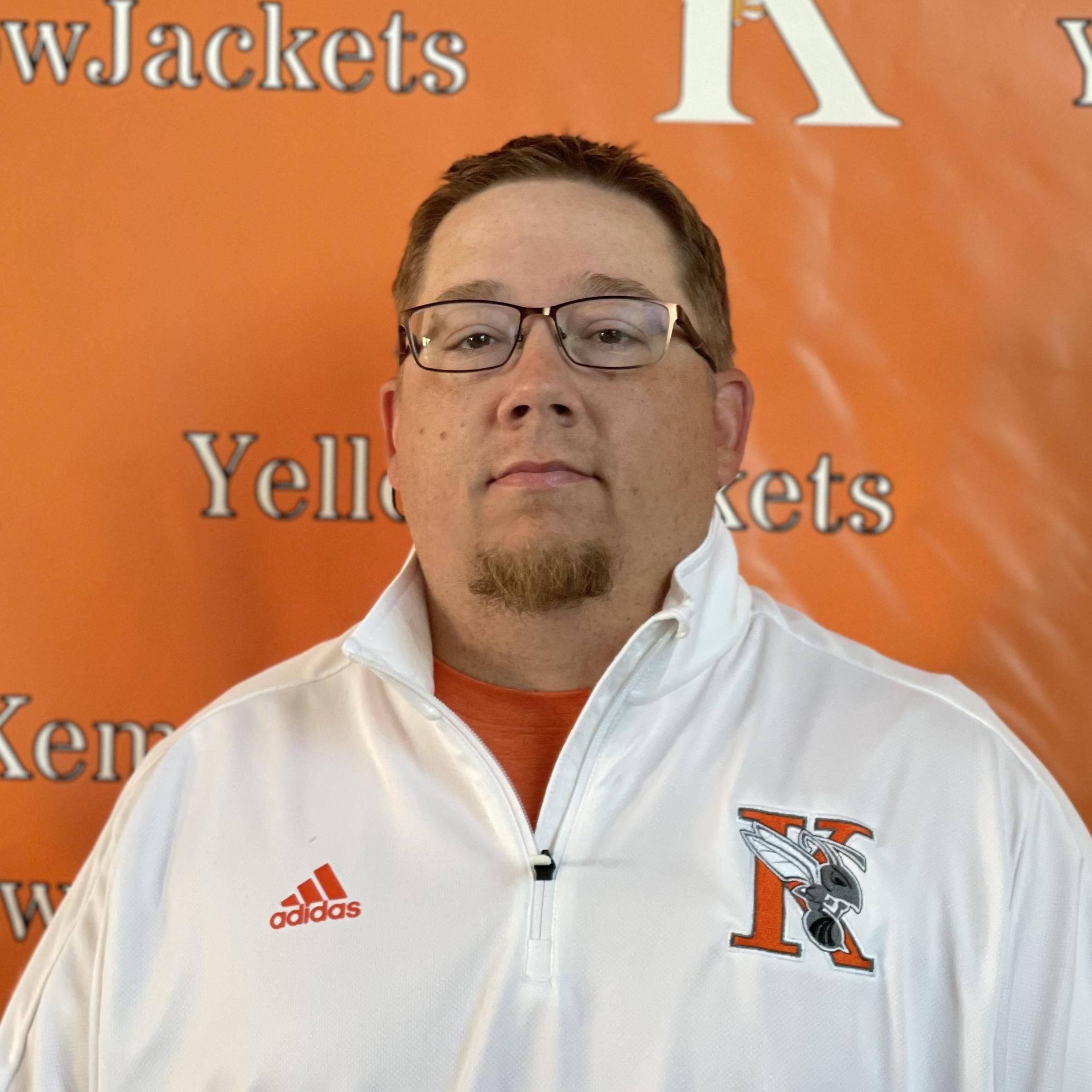 Jonathan Sullivan's Profile Photo