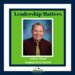 Principal Jeffrey Wyatt - Dugway K-12 School
