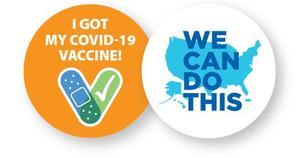 vaccine-we-can-do-sticker.jpeg