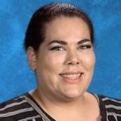 Jessica Dancosse's Profile Photo