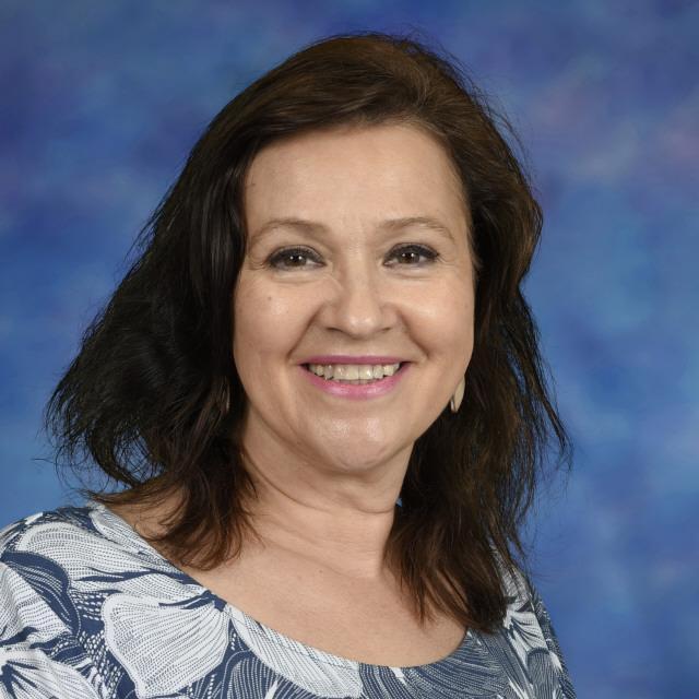Linda Stanislaw's Profile Photo