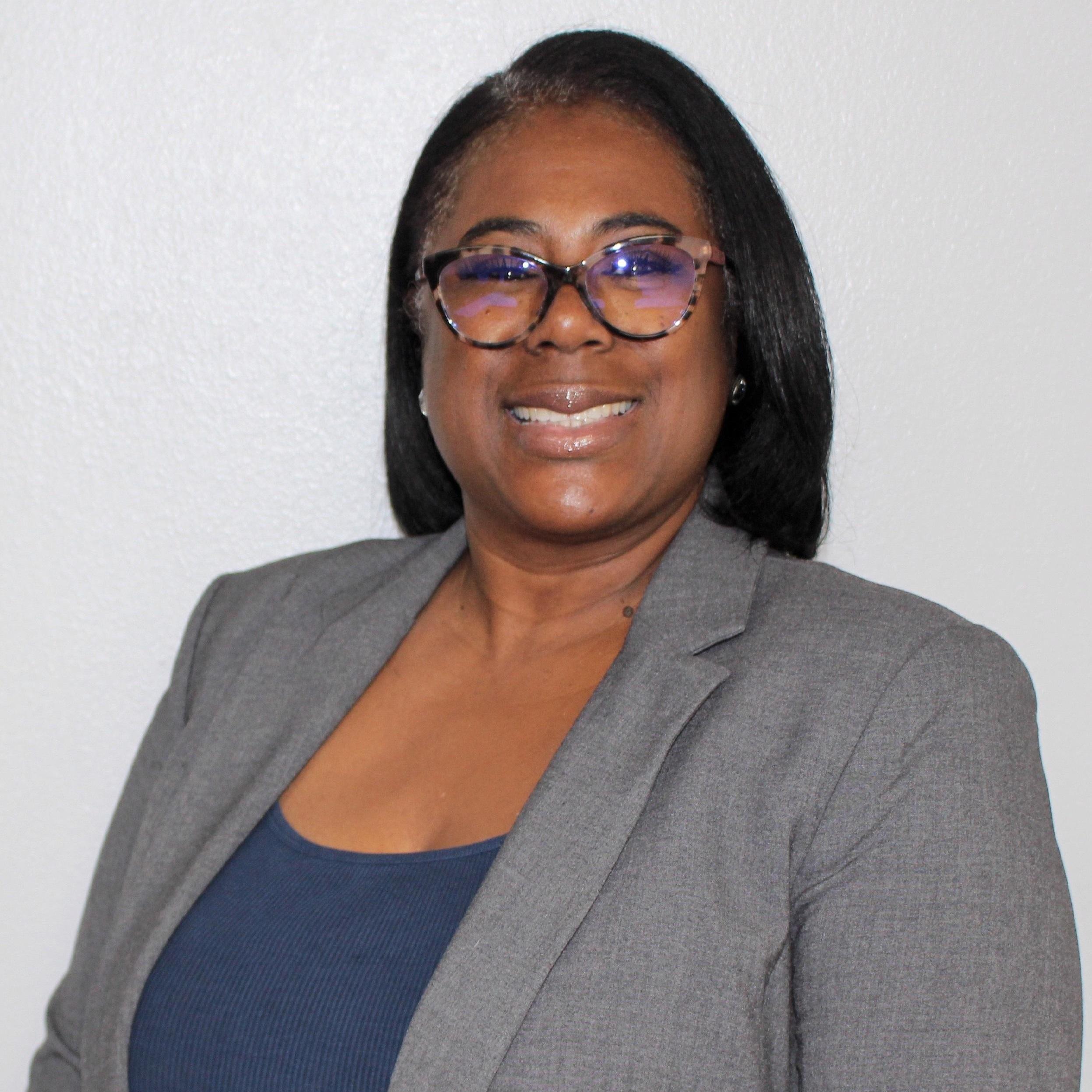 Tawana Banks's Profile Photo