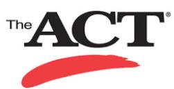 2021-2022 ACT Testing Dates at CHS Thumbnail Image