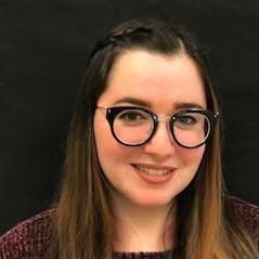Sarah Dolitsky's Profile Photo
