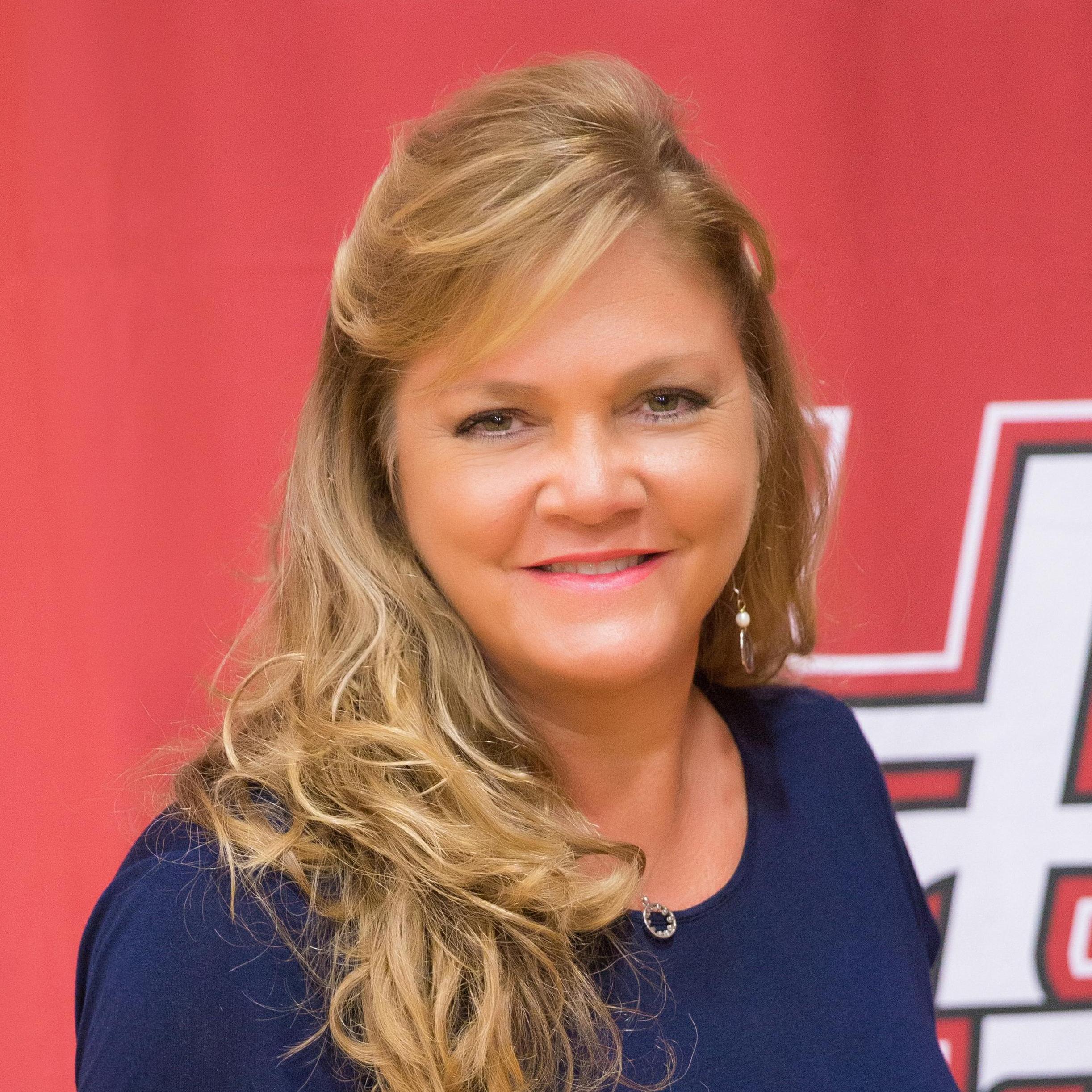 V. Laynette Bell's Profile Photo