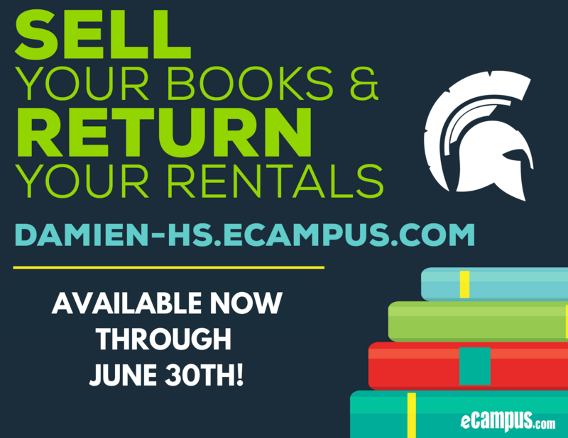 Textbook Buyback & Rental Return Featured Photo