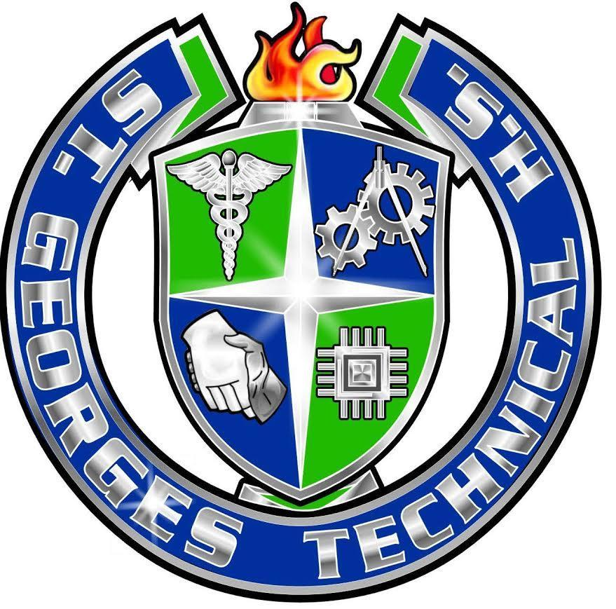 Welcome To St. Georges Technical High School Image