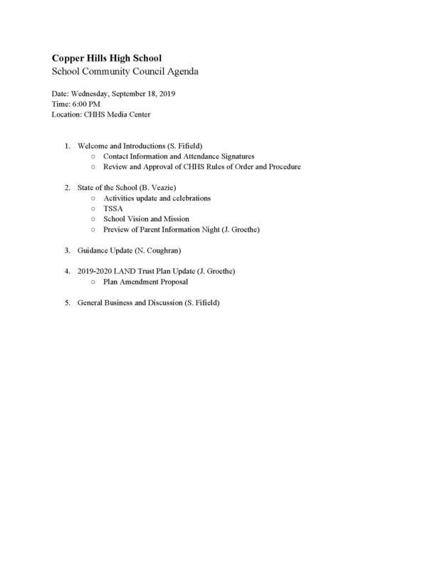CHHS SCC Agenda 9.18.19.jpg