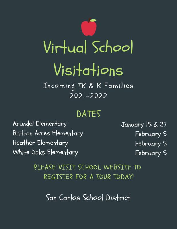 Virtual Visitations Image