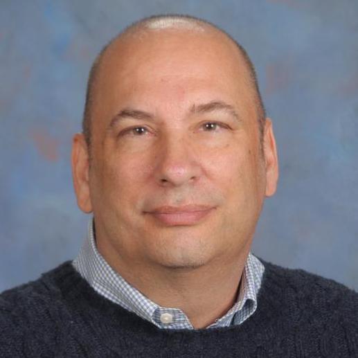Daniel Seibert's Profile Photo