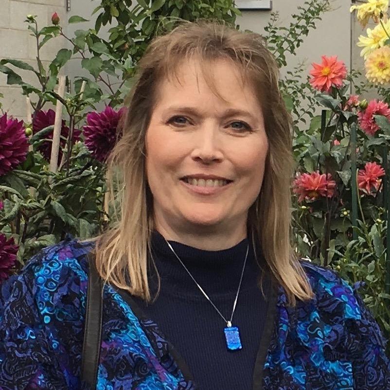 Lori Mozina's Profile Photo