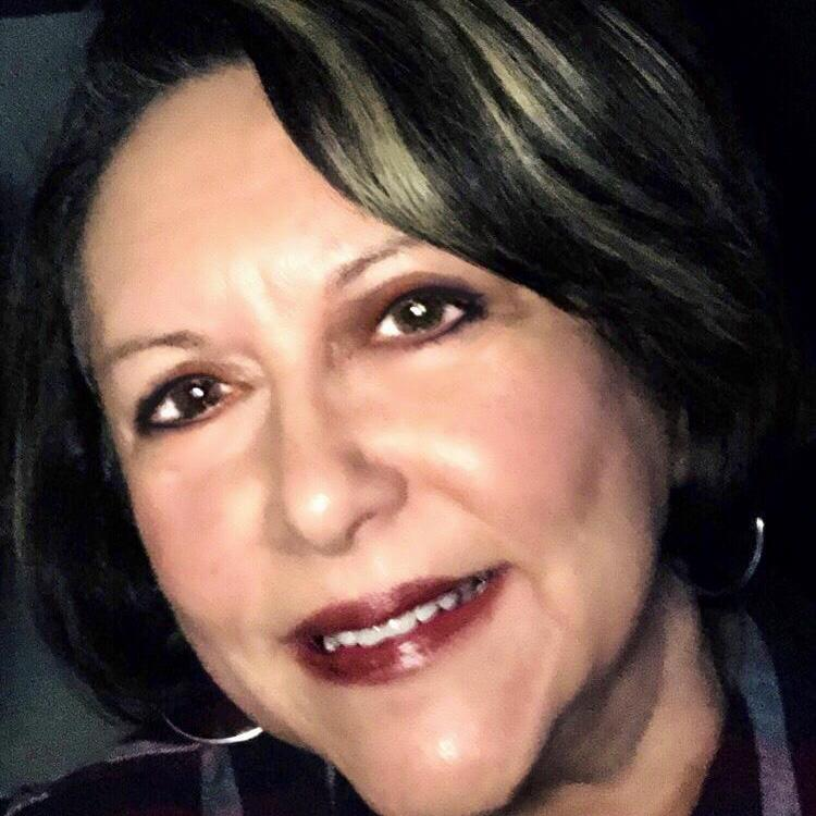 Susan Flowe's Profile Photo