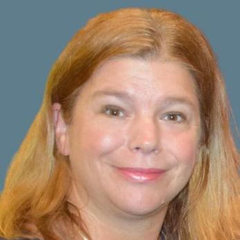 Brigette Anderson's Profile Photo
