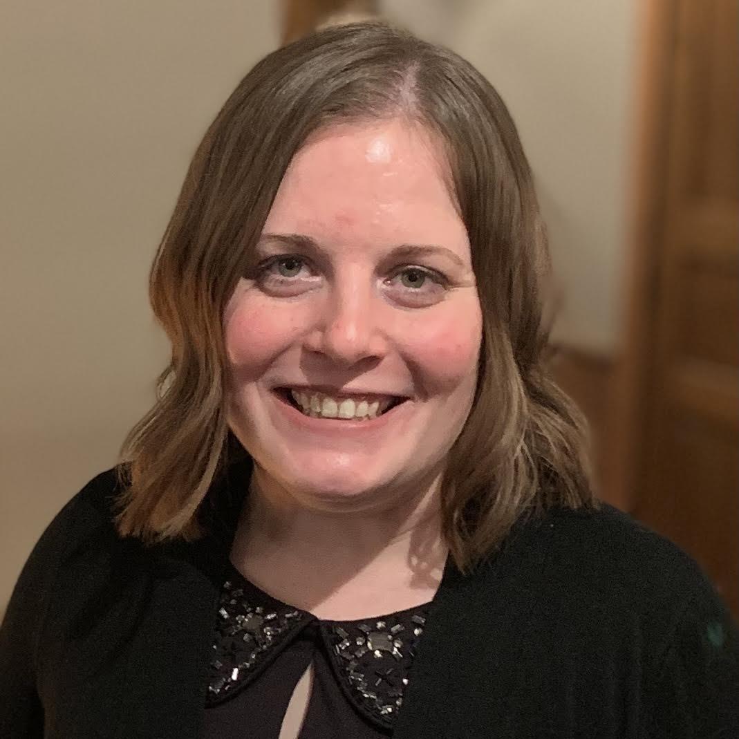 Margaret Marsaglia's Profile Photo