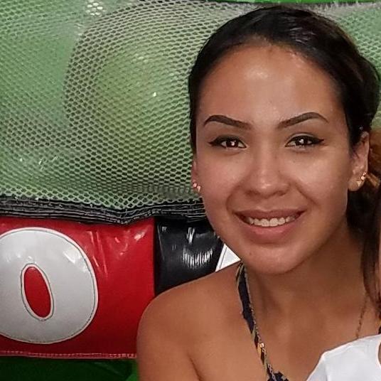 Sara Casanova's Profile Photo