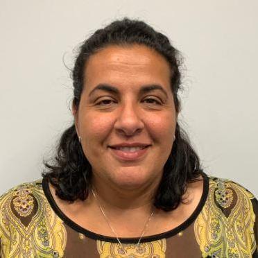 Ivana Parrinello's Profile Photo
