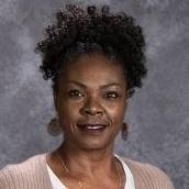 Jennifer Richard's Profile Photo