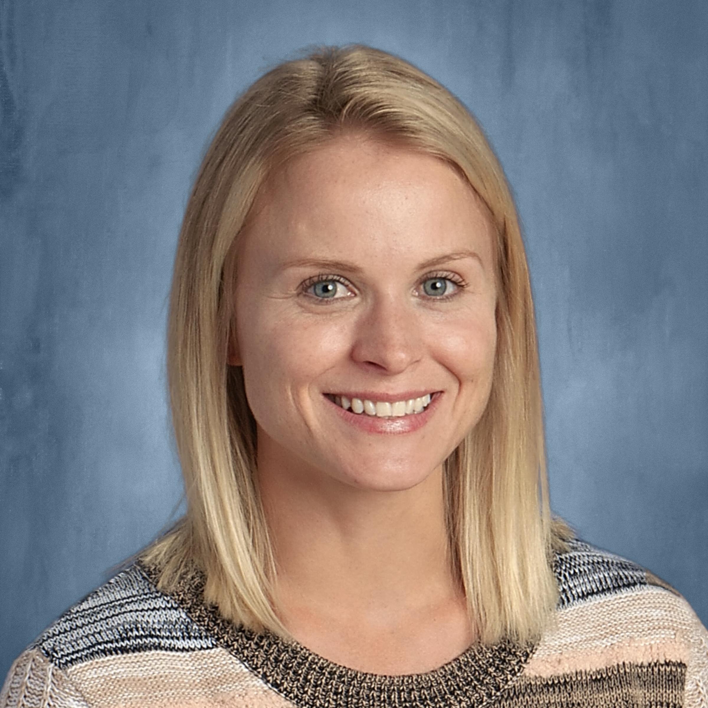 Helaina Landers's Profile Photo