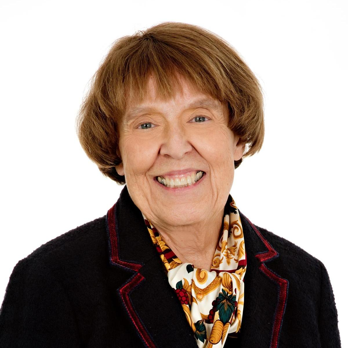 Joan Behrens's Profile Photo