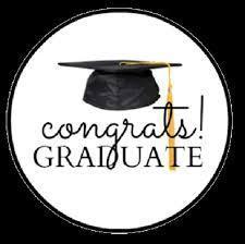 Genoa-Hugo Graduation Featured Photo