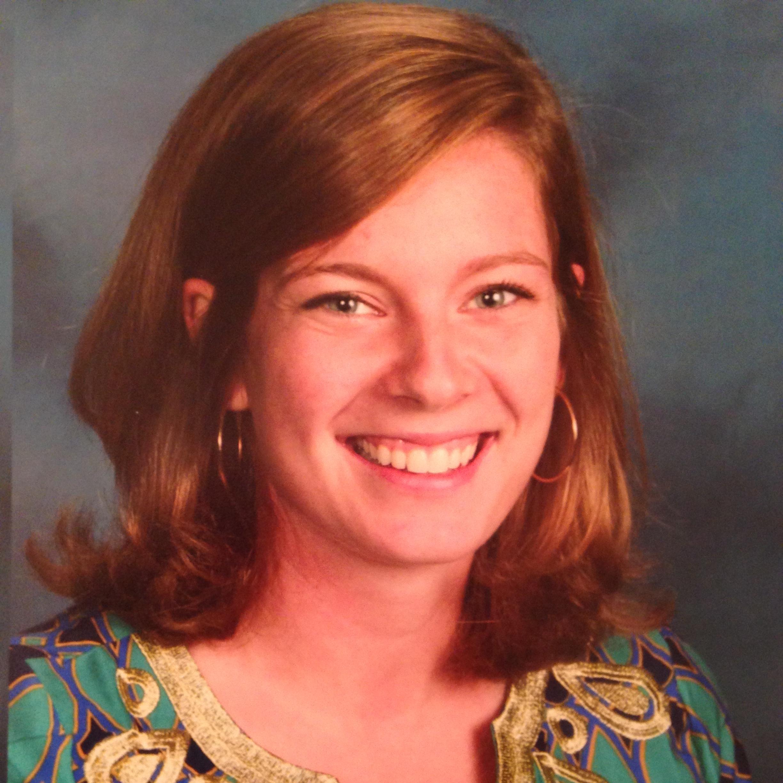 Bethany Brantley's Profile Photo