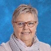Trish Fallon's Profile Photo