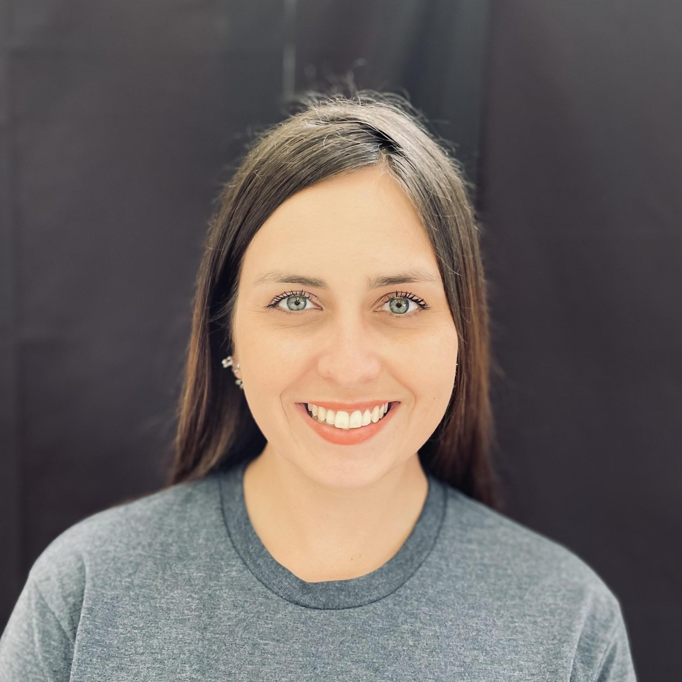 Nicole Adami's Profile Photo