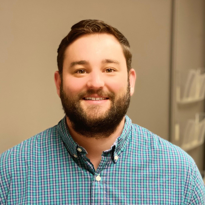 Jordan Bryant's Profile Photo
