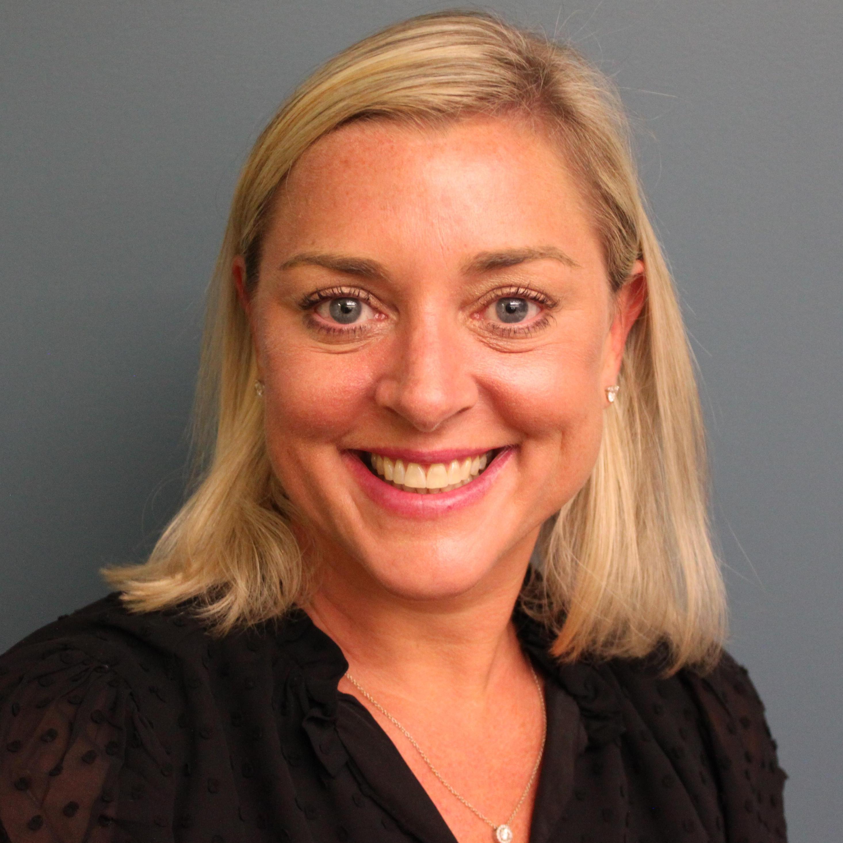 Alli Selleck's Profile Photo