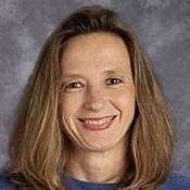 Theresa Dowling's Profile Photo