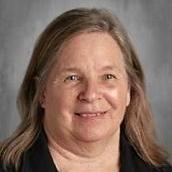 Deb Wolner's Profile Photo