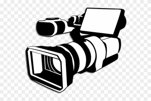 283-2837211_video-camera-clipart-png.png