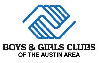 Boys & Girls Clubs Fall Camp Featured Photo