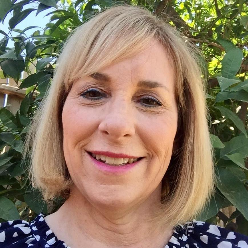 Lynn Eyherabide's Profile Photo