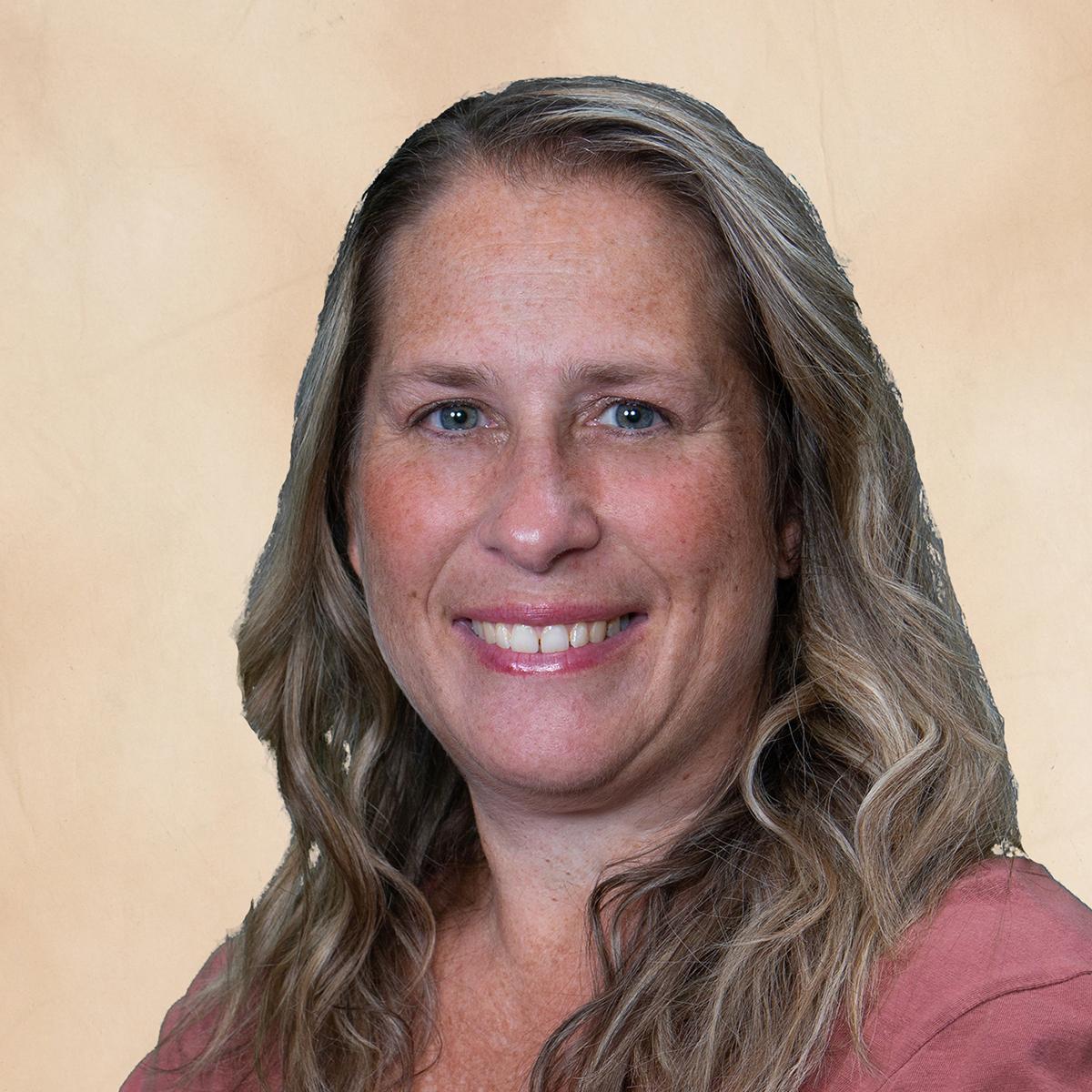 Denise Staggs's Profile Photo